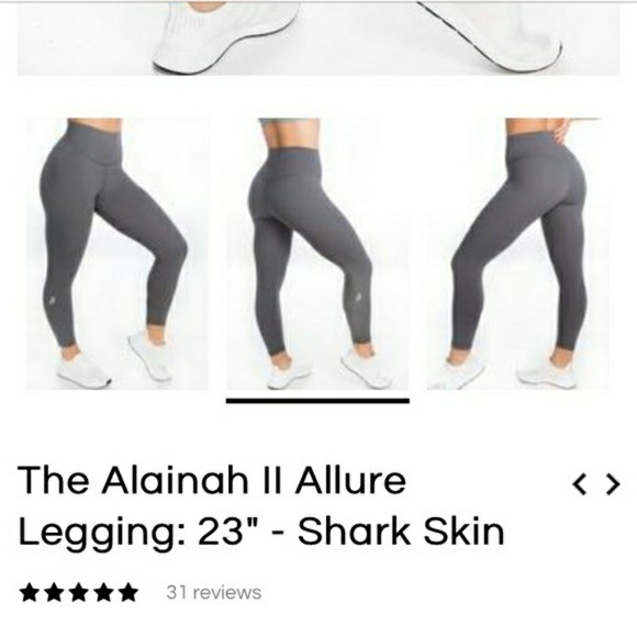 P Tula Pants Jumpsuits Ptula Alainah Ii Allure Size M Poshmark New jersey mom nicole lehman sells her clothes on poshmark and says a buyer returned a $120 she's got seller's remorse. poshmark